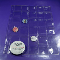 alond-com-au-25mm-clear-pvc-ring-binder-page-for-badge-storage-and-presentation