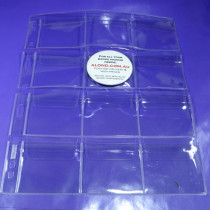 alond-com-au-58mm-clear-pvc-ring-binder-page-for-badge-storage-and-presentation