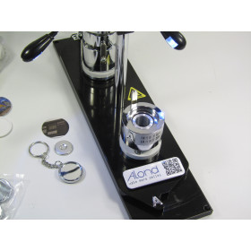 Badge Making Machine 25mm (Small Business Pack)