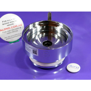 B-die only 75mm for mirror compact making