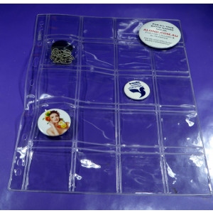 alond-com-au-37mm-clear-pvc-ring-binder-page-for-badge-storage-and-presentation