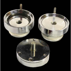75mm die-set , only for mirror compact making
